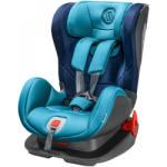 AVIONAUT Glider Expedition Scaun auto copii