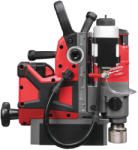 Milwaukee M18 FMDP-0C (4933451636)