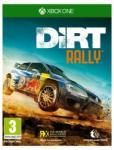 Codemasters DiRT Rally (Xbox One)
