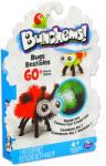 Spin Master Bunchems! formázó készlet - Bogár 60db-os