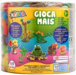 Globo SPA Habszivacs építő (GL36428)