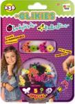 iMC Toys Clikies 36 darabos összekapcsolható bogarak (CLI95472)