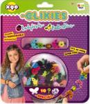 iMC Toys Clikies 90 darabos összekapcsolható bogarak (CLI95779)