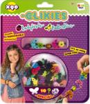 iMC Toys Clikies 90db-os összekapcsolható bogarak (CLI95779)