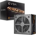 EVGA 650 B3 650W Bronze (220-B3-0650)