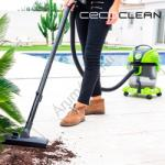 Cecoclean 5029 Wet & Dry