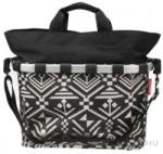 Reisenthel City-Bag Hopi M