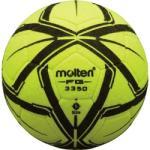 Molten F5G3350 futball labda