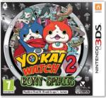 Nintendo Yo-Kai Watch 2 Bony Spirits (3DS)