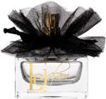 Bottega Verde Lei Glam EDP 50ml Parfum