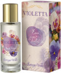 Bottega Verde Violetta EDT 30ml Parfum