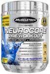 Muscletech Neurocore Pro Series 50 comprimate