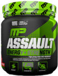 MusclePharm Assault Sport (345g)