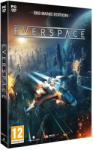 Techland Everspace (PC) Játékprogram
