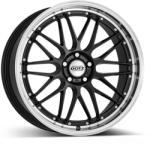 DOTZ Revvo dark CB70.1 5/112 19x8.5 ET45