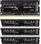 Kingston 32GB DDR4 2133MHz HX421S14IB2K4/32