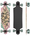 """Area Longboard Area Naomi 34""""/86cm Skateboard"""
