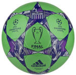 Adidas Minge fotbal Adidas Final