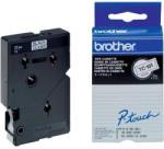 Brother TC-101