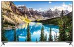 LG 49UJ6517 Televizor LED, Televizor LCD, Televizor OLED