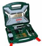 Bosch X-Line 103 (2607019331) Trusa unelte