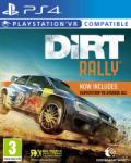 Codemasters DiRT Rally VR (PS4)
