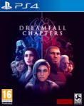 Deep Silver Dreamfall Chapters (PS4)