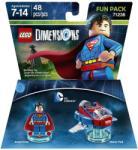 LEGO Dimensions Fun Pack - Superman (71236)