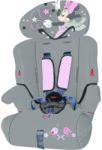Eurasia Minnie (25226) Scaun auto copii