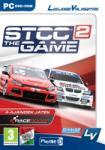 SimBin STCC The Game 2 [Legjobb Választás] (PC) Játékprogram