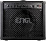 ENGL E300