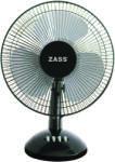 ZASS ZF 1202 Ventilator