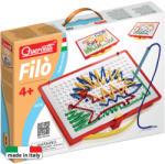 Quercetti Filo (ERF-Q0570)