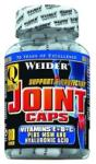 Weider Nutrition Weider Joint Caps 80 kapszula