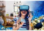 Easypix GoXtreme VR Glasses