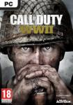 Activision Call of Duty WWII (PC) Software - jocuri