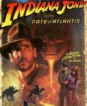 LucasArts Indiana Jones and the Fate of Atlantis (PC) Software - jocuri