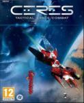Iceberg Interactive Ceres (PC) Software - jocuri