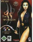 SouthPeak Two Worlds II [International Edition] (PC)