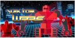 Plug In Digital Vektor Wars (PC) Software - jocuri