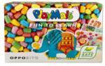PlayMais Fun to learn ellentétek (PL3545)