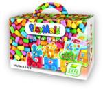 PlayMais Fun to learn számok (PL2487)