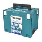 Makita Makpac 4 198253-4