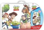 Disney Twin Pack Toy Story Mouse