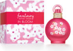 Britney Spears Fantasy in Bloom EDT 100ml Парфюми
