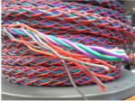 NEOTECH Cablu De Boxe Neotech Ns-2460