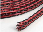 NEOTECH Cablu De Boxe Neotech Ns-02320