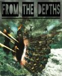 Brilliant Skies From the Depths (PC) Software - jocuri