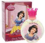 Disney Princess - Snow White EDT 100ml Parfum