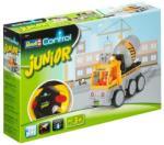 Revell Junior RC Betonkeverõ